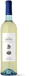 Quinta-da-MURTA-white-2012-DOC-Bucelas_wines