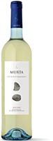 MURTA-white-2012-DOC-Bucelas_wines